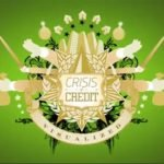 CrisisOfCredit